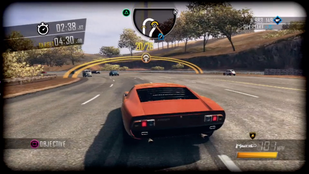 driver san francisco ps4