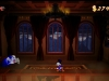 ducktales_remastered_new_screenshot_07