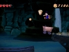 ducktales_remastered_pax_screenshot_01