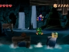 ducktales_remastered_pax_screenshot_05