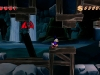 ducktales_remastered_pax_screenshot_06