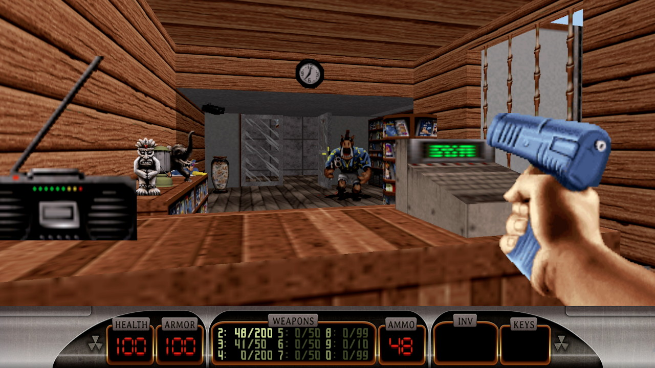 duke_nukem_3d_megaton_edition_screenshot_01
