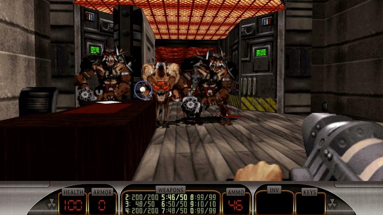 duke_nukem_3d_megaton_edition_screenshot_010