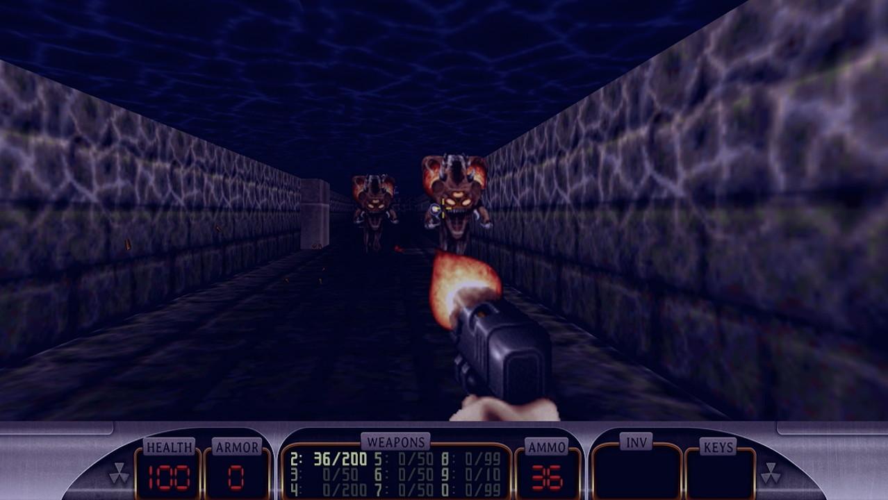 duke_nukem_3d_megaton_edition_screenshot_012