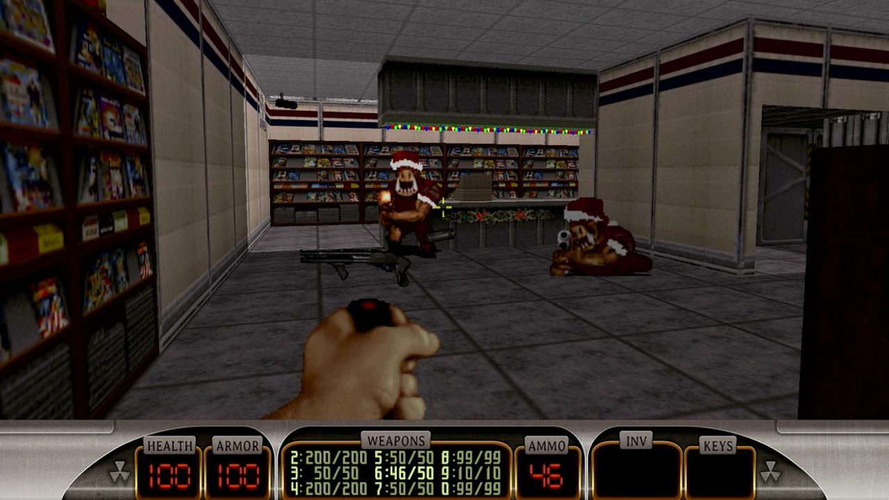 duke_nukem_3d_megaton_edition_screenshot_013