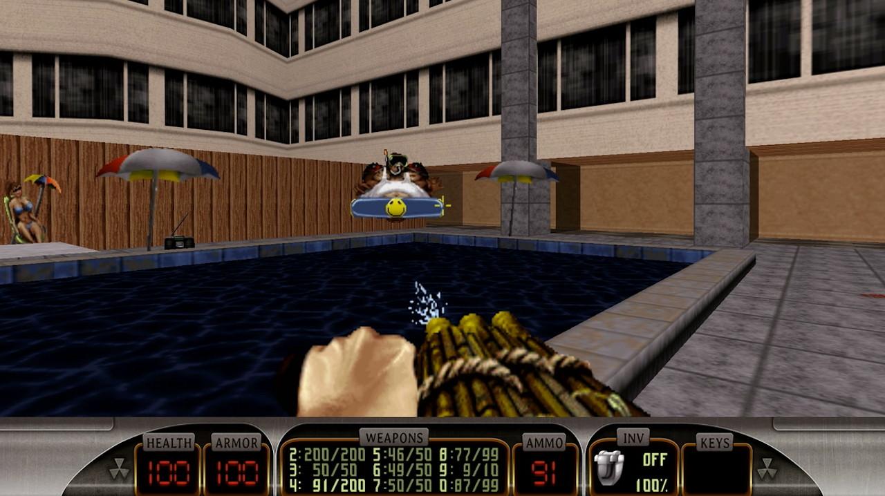 duke_nukem_3d_megaton_edition_screenshot_03