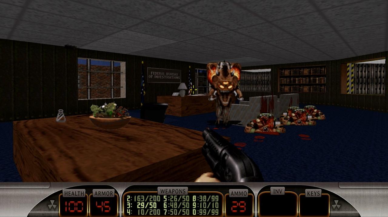 duke_nukem_3d_megaton_edition_screenshot_04