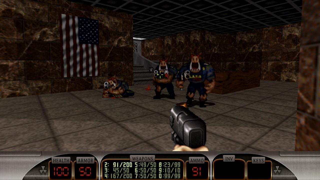 duke_nukem_3d_megaton_edition_screenshot_05