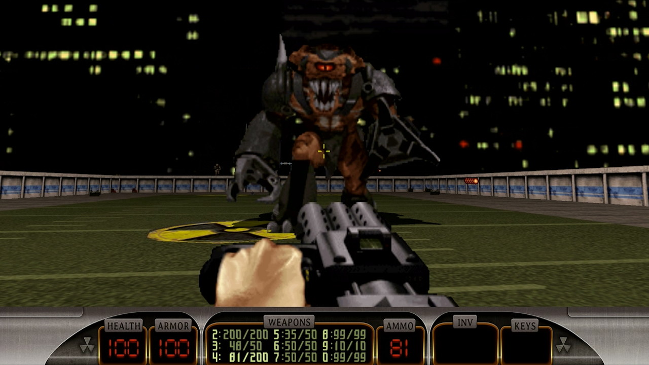 duke_nukem_3d_megaton_edition_screenshot_09