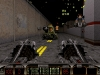 duke_nukem_3d_megaton_edition_screenshot_011