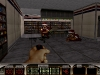 duke_nukem_3d_megaton_edition_screenshot_013