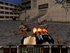 duke_nukem_3d_megaton_edition_screenshot_06