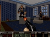 duke_nukem_3d_megaton_edition_screenshot_08