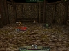 dungeon_empire_screenshot_01