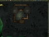 dungeon_empire_screenshot_024