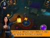 dungeon_of_legends_screenshot_02