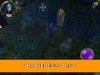 dungeon_of_legends_screenshot_05