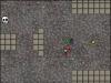 dungeonland_developer_diary_1_screenshot_01