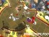 dungeonland_developer_diary_1_screenshot_02