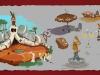 dungeonland_developer_diary_1_screenshot_04