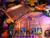 00_dungeonland_new_screenshot_01