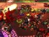 00_dungeonland_new_screenshot_010