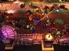 00_dungeonland_new_screenshot_03