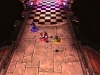 00_dungeonland_new_screenshot_05