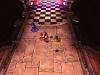 00_dungeonland_new_screenshot_05