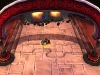 00_dungeonland_new_screenshot_06