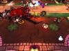 00_dungeonland_new_screenshot_08