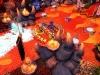 11_dungeonland_new_screenshot_01