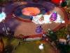11_dungeonland_new_screenshot_010