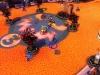 11_dungeonland_new_screenshot_011