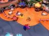 11_dungeonland_new_screenshot_012
