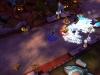 11_dungeonland_new_screenshot_013