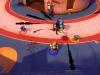 11_dungeonland_new_screenshot_014