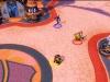 11_dungeonland_new_screenshot_02
