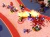11_dungeonland_new_screenshot_03