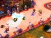 11_dungeonland_new_screenshot_04