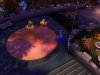 11_dungeonland_new_screenshot_05