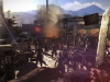 dying_light_featured_gallery_screenshot_04