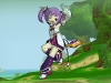 elsword_battle_magician_class_screenshot_01
