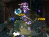elsword_battle_magician_class_screenshot_02