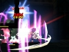 elsword_battle_magician_class_screenshot_04