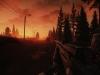 Escape_from_Tarkov_New_Screenshot_011