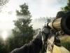 Escape_from_Tarkov_New_Screenshot_012