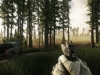 Escape_from_Tarkov_New_Screenshot_013