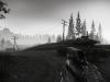 Escape_from_Tarkov_New_Screenshot_02