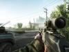Escape_from_Tarkov_New_Screenshot_06